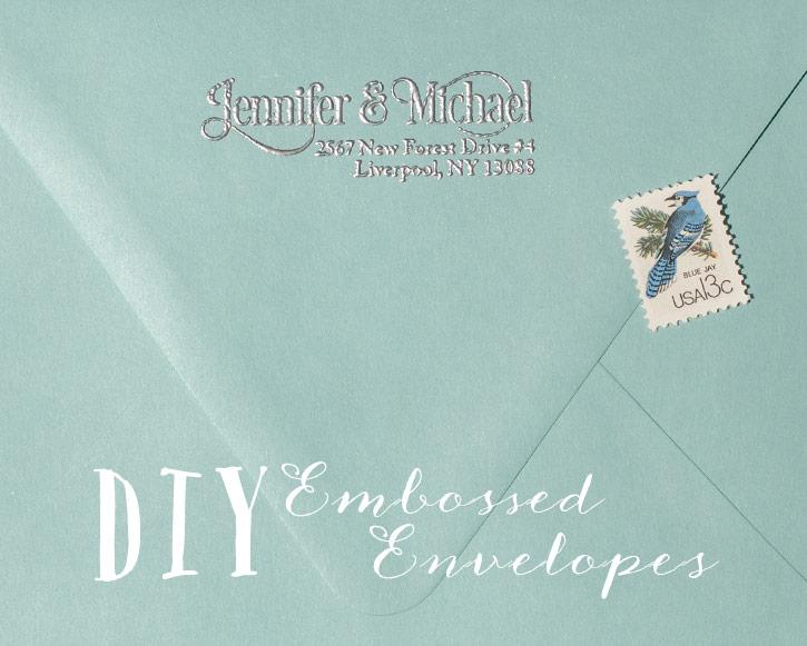 diy_embossed_envelopes