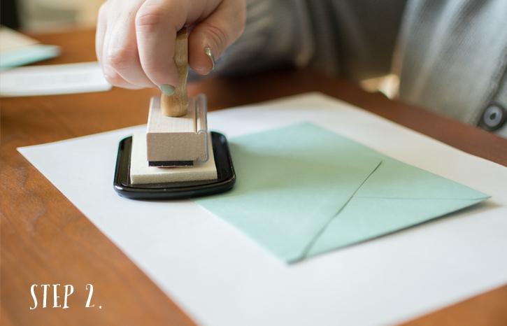 stamp_embossing_tutorial_step2
