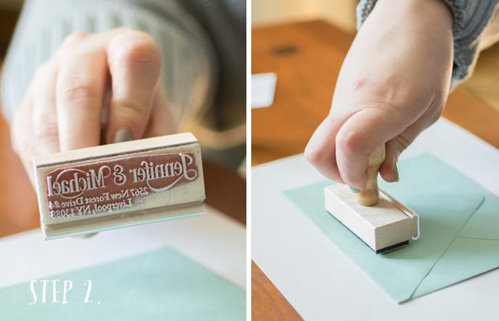 stamp_embossing_tutorial_step2_part2