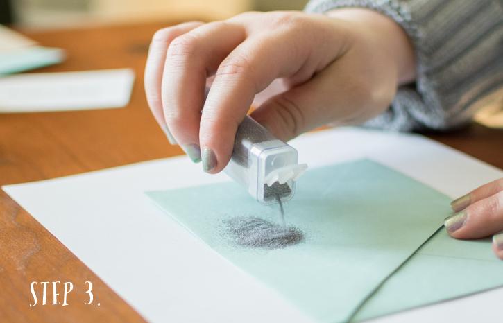 stamp_embossing_tutorial_step3
