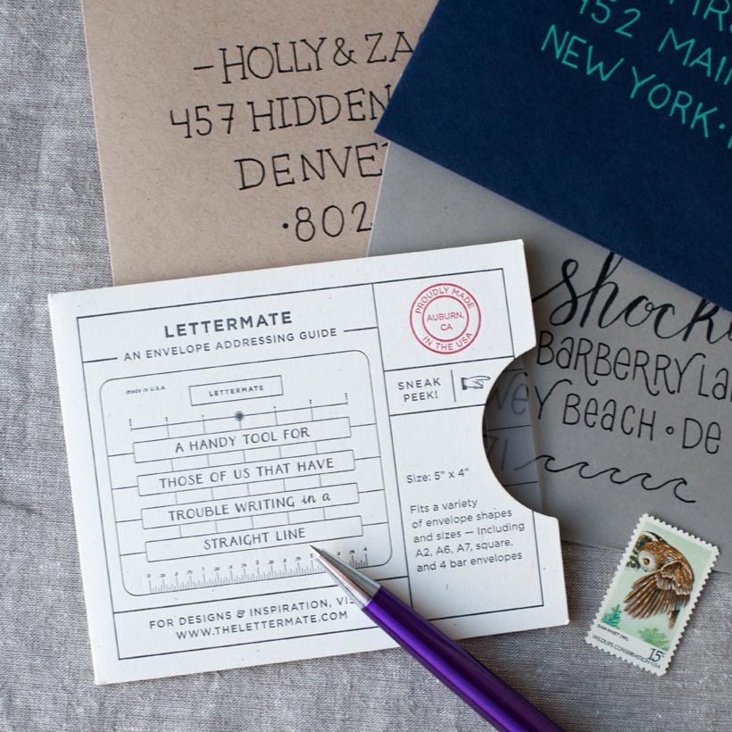 lettermate-envelopes-examples