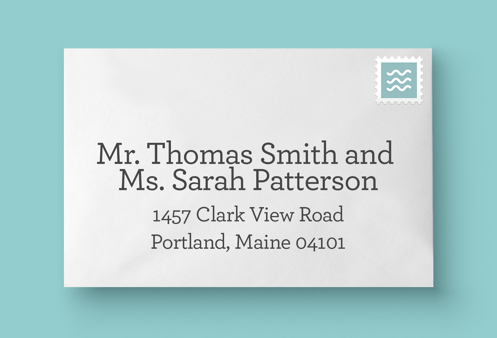 unwed-living-together-envelope